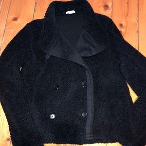 James Perse 4 jacket